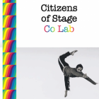 Citizen of Stage